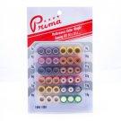 Prima Roller Weight Kit 16 x 13
