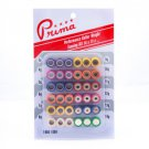 Prima Roller Weight Kit 18 x 14