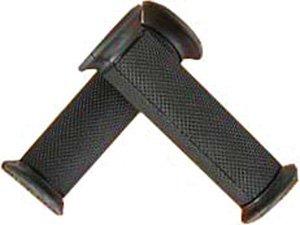 NCY Handlebar Grips Closed ends