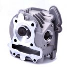 NCY 52mm High Performance Cylinder Head GY6 50