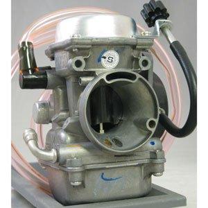 NCY CVK 32mm Carburetor