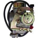NCY CVK 30mm Carburetor