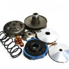 NCY Super Transmission Kit Honda PCX