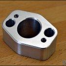 ComposiMo GY6 Angled Clocking Flange GY6 150