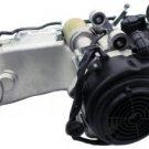 GY6 150  Shortcase Engine