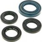 Oil Seal Kit for Honda Ruckus / Metropolitan
