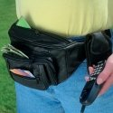 All in One Belt Bag
