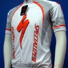 SPECIAZLIZED Cycling Jersey Mens (S~XXL)
