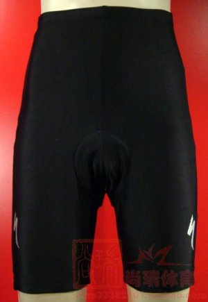 Specialized Cycling Jersey Mens Pants S