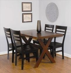 Essex Dining Table.