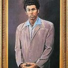 KRAMER PORTRAIT NEW 24X36 POSTER FROM SEINFELD PRINT