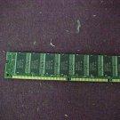 64mb PC100 SDRAM