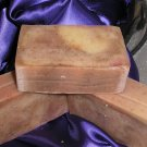 Sunday Sermon- Hot Process Soap