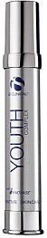 Is Clinical Youth Complex 1.25 fl oz