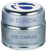 Is Clinical Eye Complex .5 fl oz