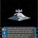 #170 Victory-Class Star Destroyer