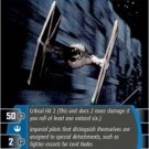 #164 TIE Fighter DS-55-6