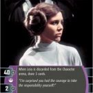 #148 Princess Leia (C)