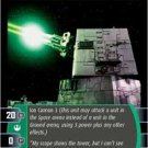 #126 Death Star Cannon Tower
