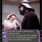#125 Darth Vader (C)