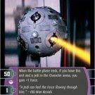 #106 Remote Seeker Droid