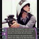 #105 Rebel Trooper
