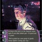 #101 Rebel Control Officer