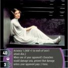 #98 Princess Leia (B)