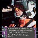 "#88 Jon ""Dutch"" Vander (A)"