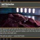 #87 Jedi Extinction