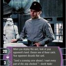 #70 Death Star Scanning Technician