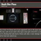 #69 Death Star Plans