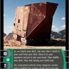 #66 Tatooine Sandcrawler