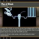 #37 Plan of Attack
