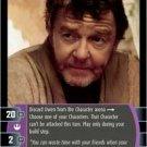 #36 Owen Lars (A)