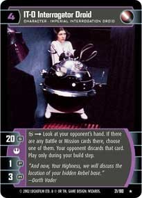 #21 IT-O Interrogator Droid