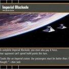 #18 Imperial Blockade