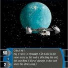 #105 Y-Wing Gold Two