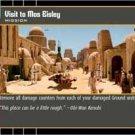#102 Visit to Mos Eisley BoY