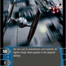 #98 TIE Fighter DS-73-5