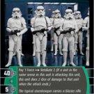 #95 Stormtrooper Platoon