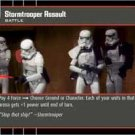 #93 Stormtrooper Assault