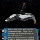 #84 Imperial Landing Craft