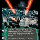 #78 Death Star Turbolaser Tower