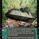 #61 Rebel Armored Freerunner