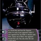#50 Interrogation Droid