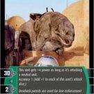 #49 Imperial Dewback