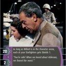 #39 Commander Willard (A)