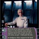 #8 Colonel Wullf Yularen (A)