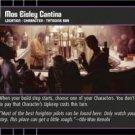 #91 Mos Eisley Cantina